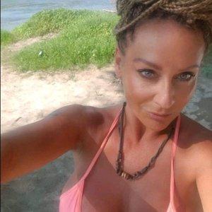 Private Sexkontakte wie La_blue_Girl kontaktieren
