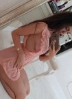 Barbarella_ (25)