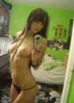 Evelyn90607 (28)