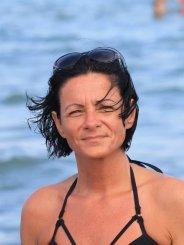 Shena-burena (44)