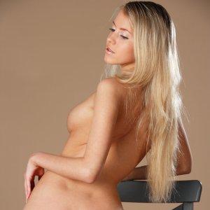 BlondesEngelchen25