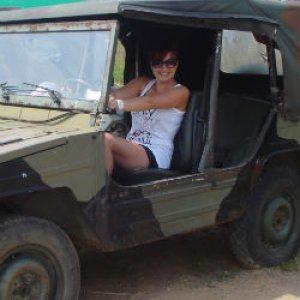 SoldatinW (45)