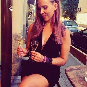 Al_Pha_Weibchen (38)