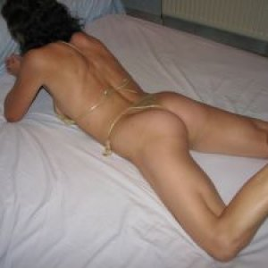 Profilbild von pulle83
