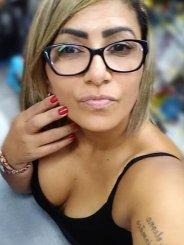 Dinae (47)