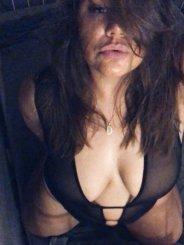 Pattila (29)