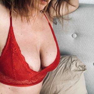 Zuckereinhorn will Sex jetzt