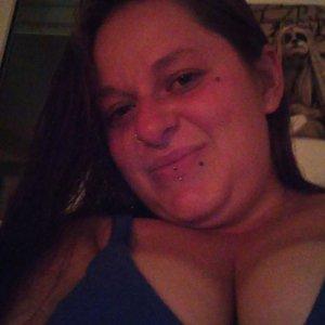 Reale Sexkontakte wie Impulse_be jetzt treffen