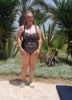 Tisana (32)
