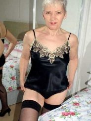 PaulaSt (52)