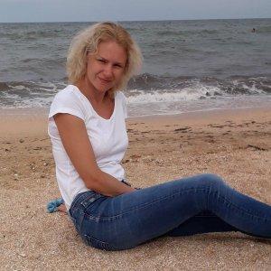 Profilbild von r_roxana_r