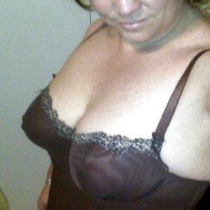 Kostenlose Sexkontaktanzeigen von Juttabe
