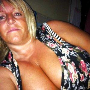 Sexparnersuche Ulrike_lo (49)