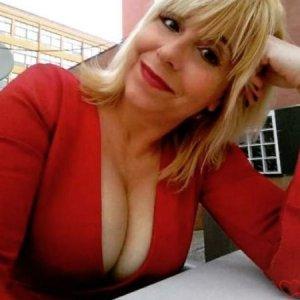 Profilbild von Zitanja