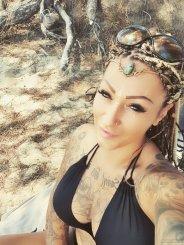 Kyreena (34)