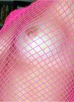 Pinkpanterin