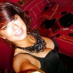 Profilbild von Heidi_ha