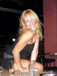 Liesefa (37)