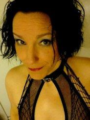 Ginster_Katze (52)
