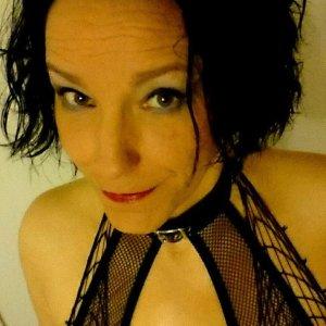 Profilbild von Ginster_Katze