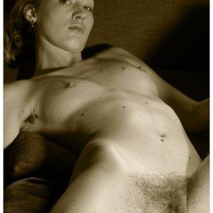 Frauensexkontaktanzeige von Martha2001