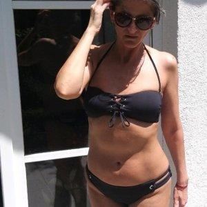 wednesdayaddams, 51