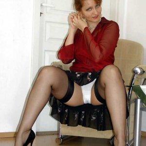 TrUlrike, 35