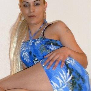 Alisiya