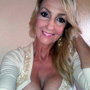 Die_Helga - Outdoorsex