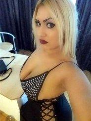 Hannaha (31)