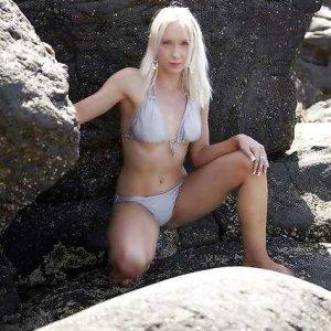 Profilbild von Ursulama
