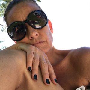 lady_ligeia1