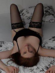 MissUnique 36