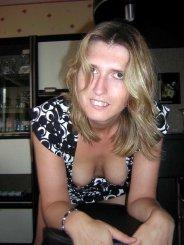 Paulaher (35)