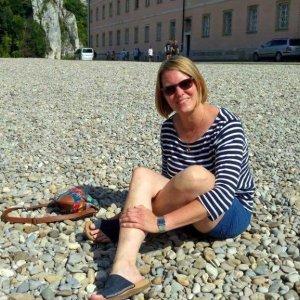 Johanna_kl aus Völmlesmühle