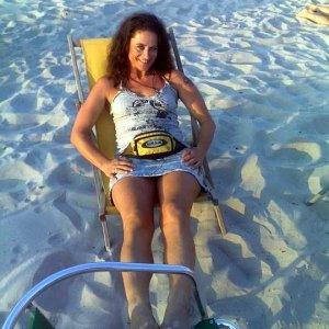 Rhiatha (44)