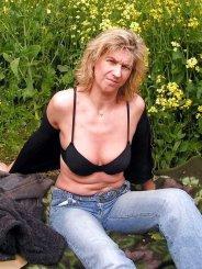 Sexkontakt Corinna_Sp (39 Jahre)