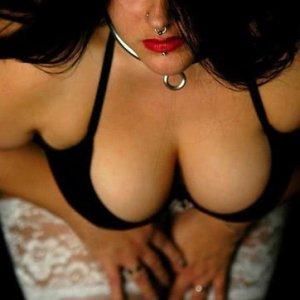Profilbild von Nuit.Noire