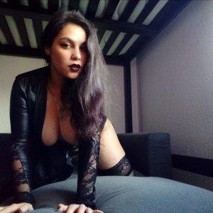 Geile Sextreffen mit high_flyin