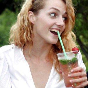 Profilbild von Dorinnabla