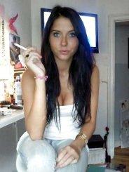 Nicole.Ach (26)