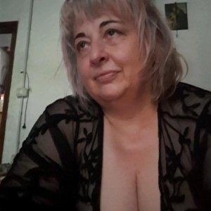 Lunatistin (52)