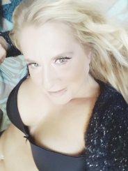 Mrs_dick_2020 (44)