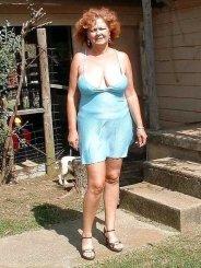 Crute (52)
