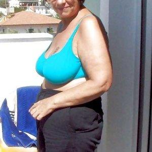 Helgatu (62)