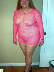 Lina.Fi (50)