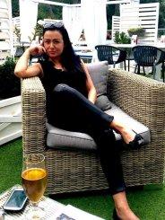 Frauensexkontakt Corinnaneu (35)
