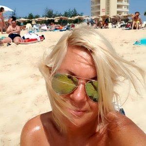 Loreleyyy (45)