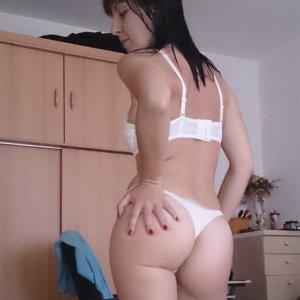 Olga-