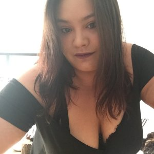 Emmeeonor (31)